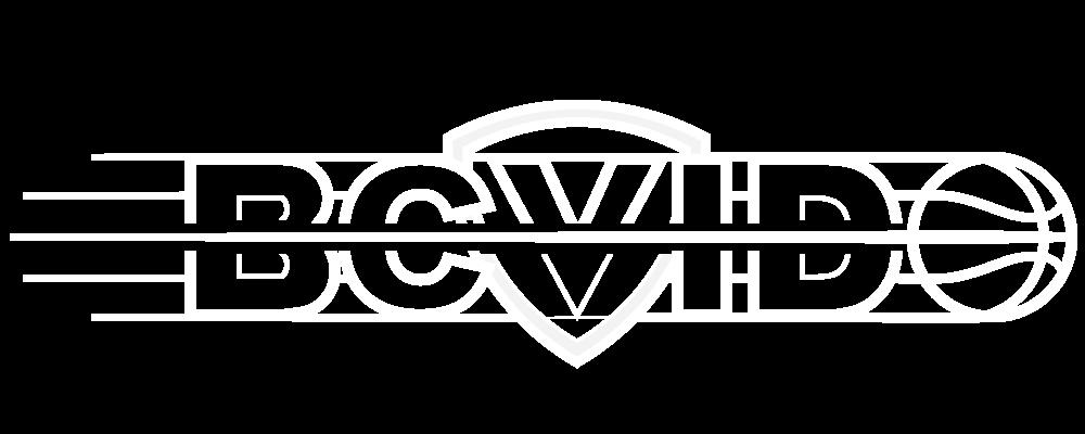 BC Vido