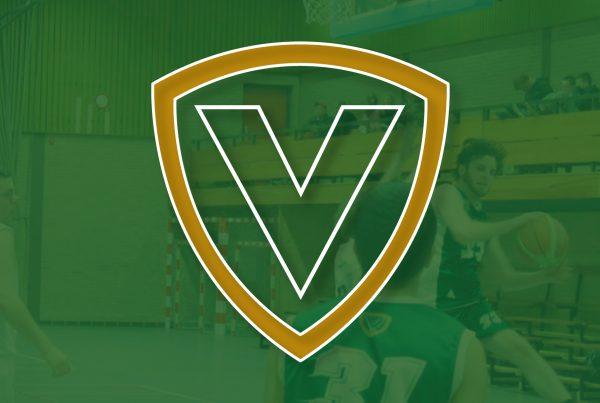 Basketbalclub VIDO | BC VIDO | Veldhoven | Eindhoven